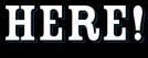 here dg logo