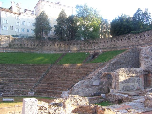 Italia 2007 Trieste (30).JPG