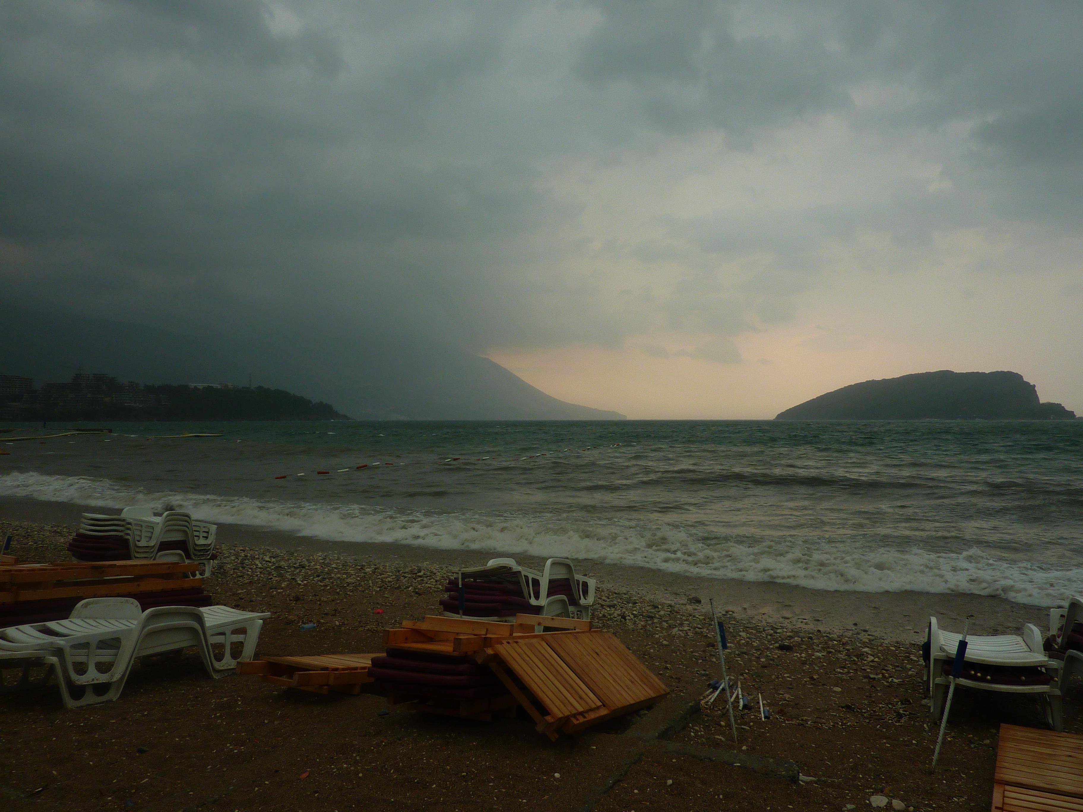Montenegro 2011 (7).JPG