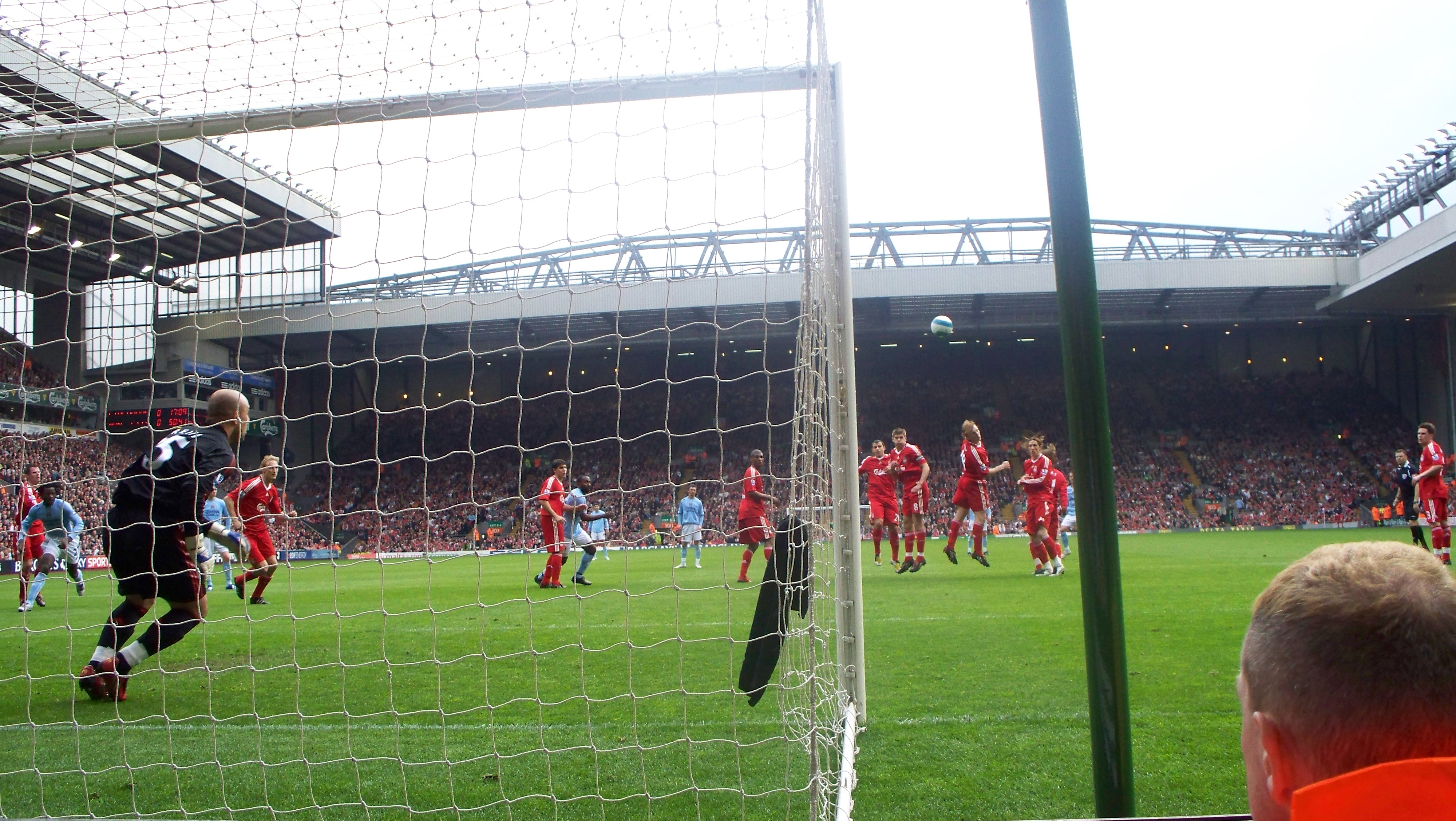 anfield may 2008 (6)
