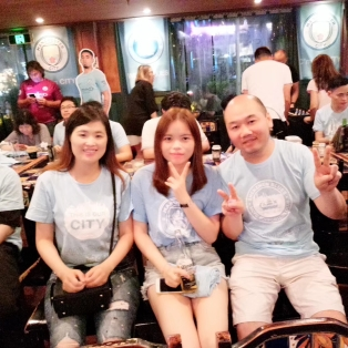 Beijing Blues Events May 2018 (74)