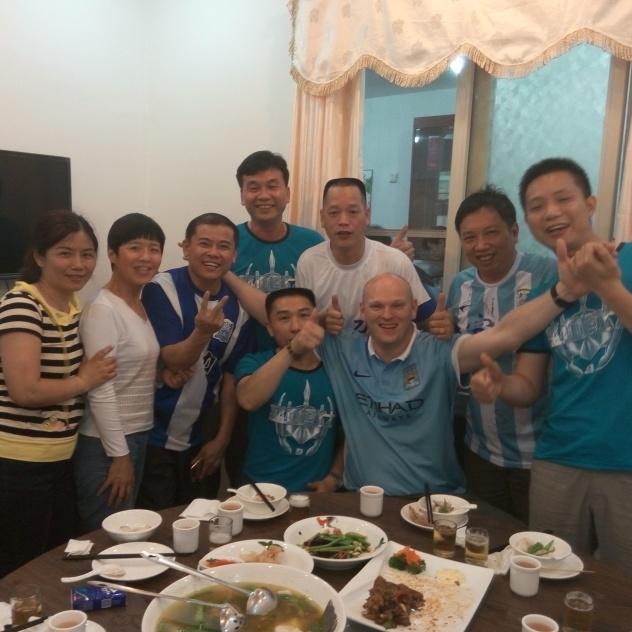 GZ FULI V JIANGSU SUNNING 23RD APRIL 2016 (9)