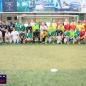 HubHao-Hengli-Cup-20