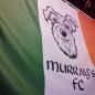 Murrays BBQ 141214 (9)