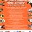 Poster-2-2017-European-Chamber-Football-Tournament-1125-Events-List