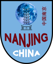 NANJING PIN BADGE IDEA