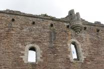 Doune Castle (37)