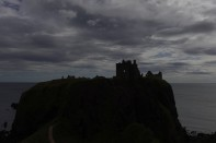 Stonehaven and Dunnotar Castle (66)