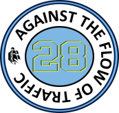 AGAINST THE FLOW LOGO1 - 512