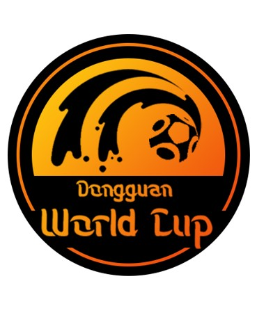 DG WORLD CUP