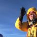 Everest climber (1)