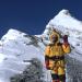 Everest climber (2)