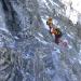 Everest climber (3)