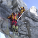 Everest climber (4)