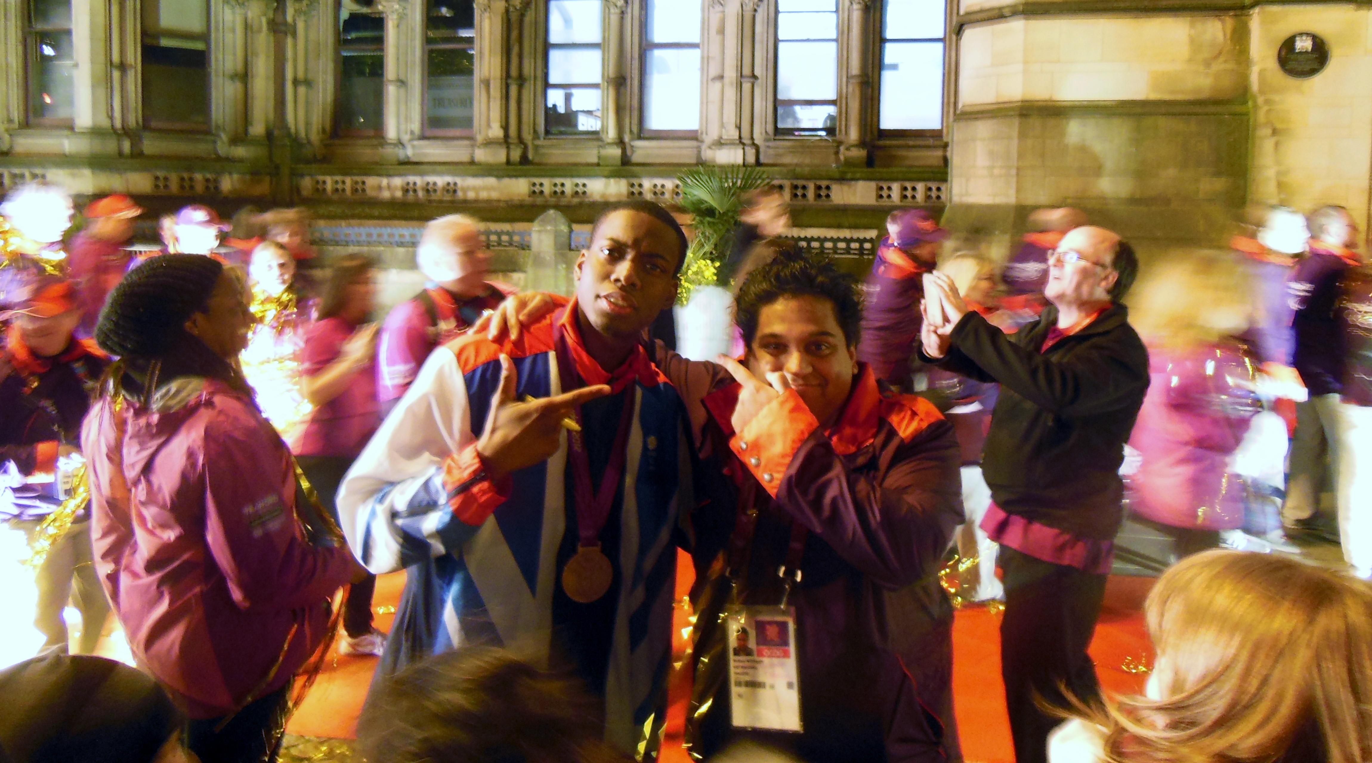 olympic celebration 2012 (26)